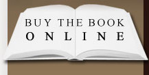 BUY THE BOOK ONLINE